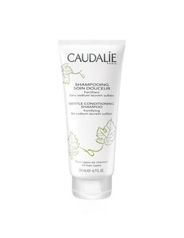 CAUDALIE Shampooing Soin Douceur 200 ml