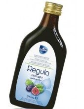 COSVAL REGULA SCIROPPO 175 ML