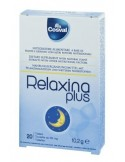 COSVAL RELAXINA PLUS 20 TABS