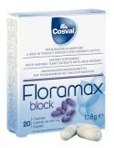 COSVAL FLORAMAX BLOCK 20 CAPS
