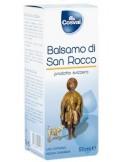 COSVAL BALSAMO DI SAN ROCCO 50 ML