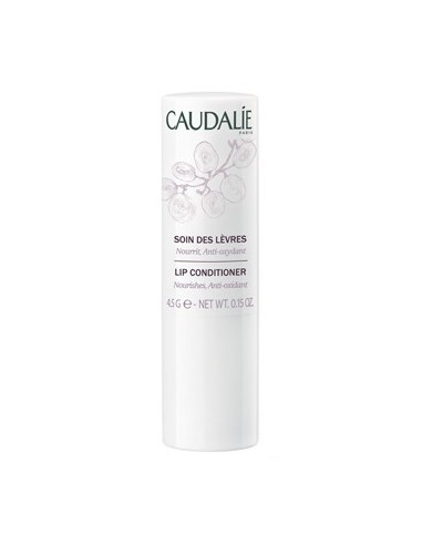CAUDALIE Lip Conditioner 4 gr