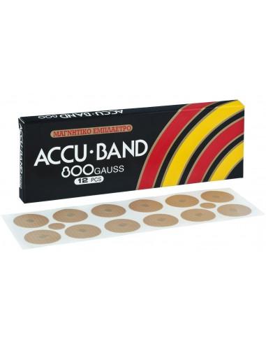 COSVAL Accu-Band 12 pics