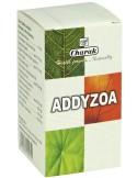 CHARAK Addyzoa 100 Tabs