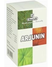CHARAK Arjunin 100 Tabs