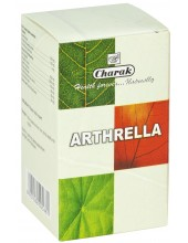 CHARAK Arthrella 60 Tabs