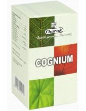 CHARAK Cognium 60 Tabs