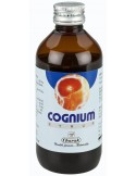 CHARAK Cognium Syrup 200 ml