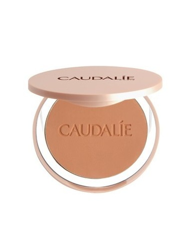 CAUDALIE Mineral Bronzing Powder 10g 1
