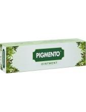 CHARAK Pigmento Ointment 50 gr