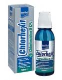 CHLORHEXIL MOUTHWASH CHLORHEXIDINE 0,12% 250ML