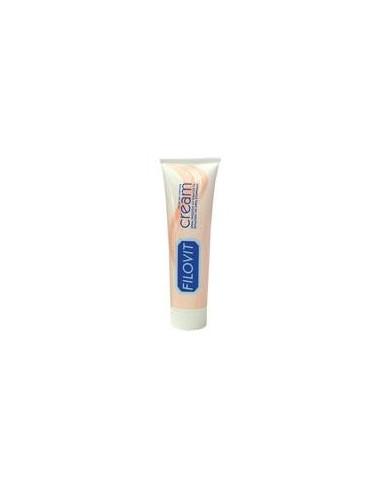 FILOVIT Cream 100ml