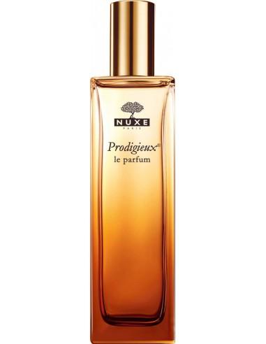 NUXE Prodigieux le parfum®