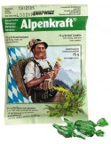 Salus Alpenkraft candies 75 g