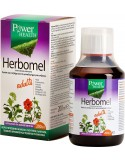 Power Health HERBOMEL ADULTS 200 ml
