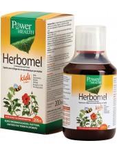 Power Health HERBOMEL KIDS 200 ml