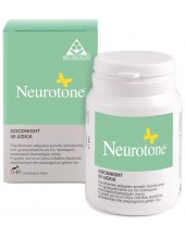 Power Health Neurotone, tabs 60s