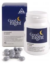 BIO HEALTH Goodnight, tabs 50s