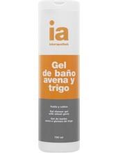 IA Gel de Baño Avena y Trigo 750 ml