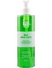 IA Gel Hidratante aloe vera 250 ml