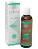 INTERMED Diabetel Foot Bath 200ml