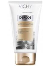 VICHY Dercos Nutri Reparateur Shampooing Creme 150ml