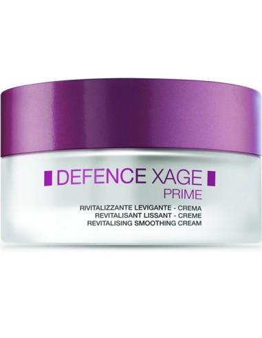 BIONIKE Defence Xage Prime 50ml
