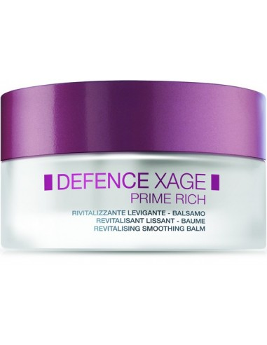 BIONIKE Defence Xage Prime Rich 50ml