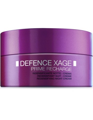 BIONIKE Defence Xage Prime Recharge 50ml