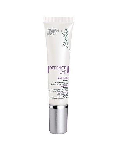 BIONIKE Defence Eye Antirughe 15ml