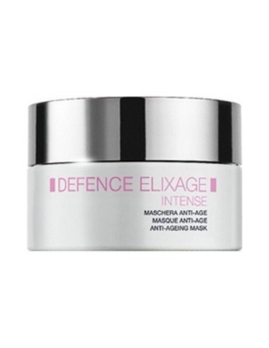 BIONIKE Defence Elixage Intense 50ml