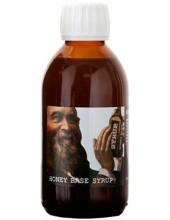 KORRES Honey Base Syrup 200ml
