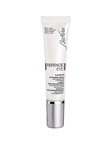 BIONIKE Defence Eye Lenitivo 15ml