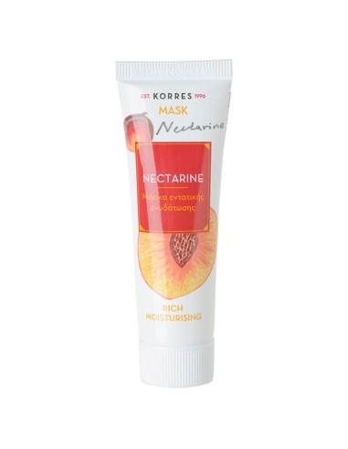 KORRES Mask Nectarine 18ml