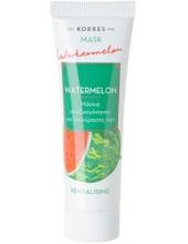 KORRES Mask Watermelon 18ml