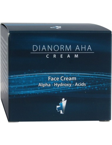DIANORM AHA Cream 55ml