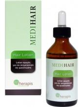 MEDIHAIR Hair Lotion 80ml
