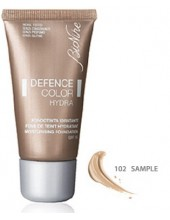 BIONIKE Defence Color Hydra SPF 15 102 Samble 30ml