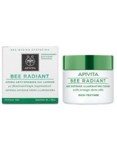 APIVITA Bee Radiant Rich Texture 50ml