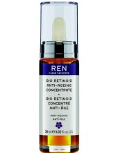 REN BIO RETINOID ANTI-AGEING CONCENTRATE 30ML