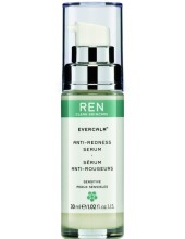 REN Evercalm™ Anti-Redness Serum 30ml