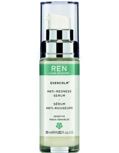 REN Evercalm™ Anti-Redness Serum 30ml
