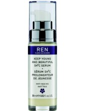 REN KEEP YOUNG AND BEAUTYFUL SH2 SERUM 30ML