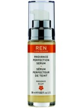 REN Radiance Radiance Perfection Serum 30 ml