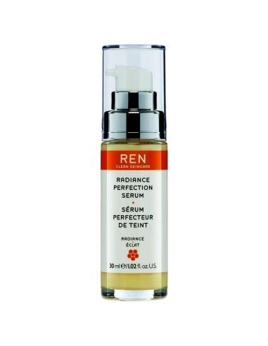 REN Radiance Radiance Perfection Serum 30 ml