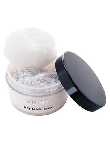 VICHY DermaBlend Universal Blending Powder 28gr