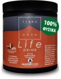 TERRANOVA Life Drink 227 gr