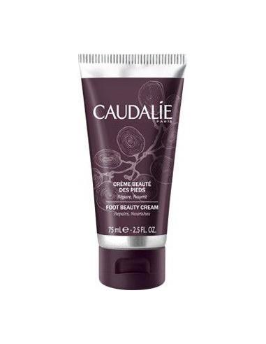 CAUDALIE Foot Beauty Cream 75 ml