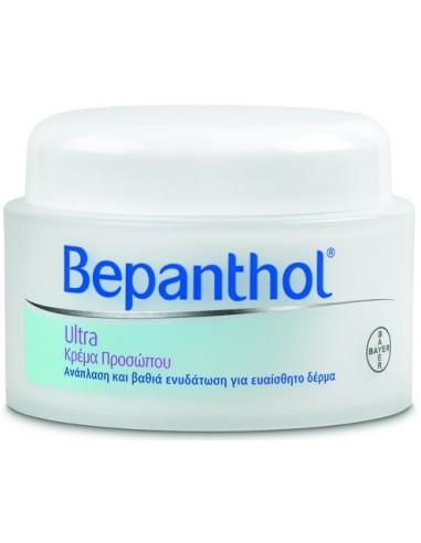 BEPANTHOL Ultra 50ml