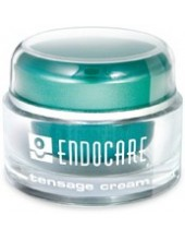 ENDOCARE Tensage Cream SCA Biorepair Index 6 30ml